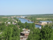 photo-04-vytegra-russia